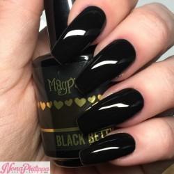 Black Betty - Magpie Gel...
