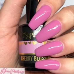 Cherry Blossom - Magpie Gel...
