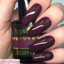 Cherry Pie - Magpie Gel...