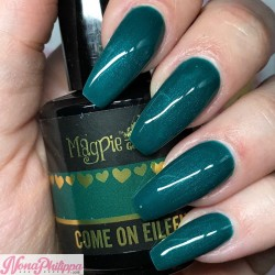 Come On Eileen - Magpie Gel...
