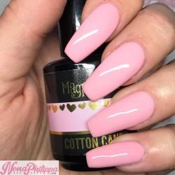 Cotton Candy - Magpie Gel...