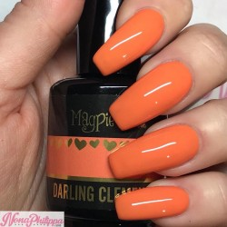 Darling Clementine - Magpie...