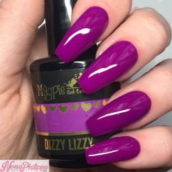 Dizzy Lizzy - Magpie Gel...