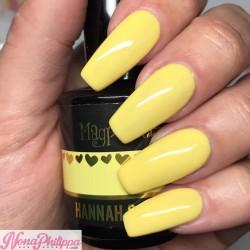 Hannah Banana - Magpie Gel...