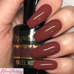 Hazel Nut - Magpie Gel...