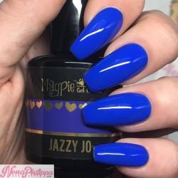 Jazzy Jo
