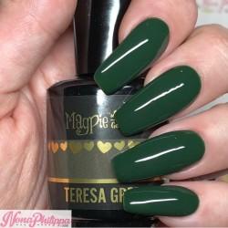 Teresa Green