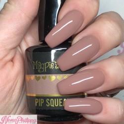 Pip Squeak - Magpie Gel...