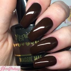 Maggie Mae - Magpie Gel...