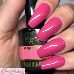 Moaning Minnie - Magpie Gel...