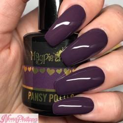 Pansy Potter