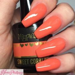 Sweet Coraline - Magpie Gel...