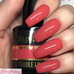 Toodle Lou