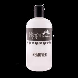 Remover - 500 ml