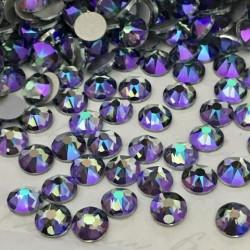 Crystal Paradise Shine