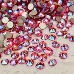 Hyacinth Shimmer