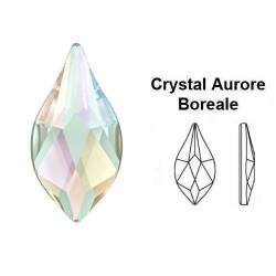 2205 Crystal AB - MM 7,5 -...