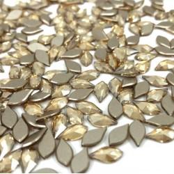 2205 Crystal Golden Shadow...
