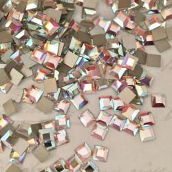 2400 Crystal AB MM 2,2