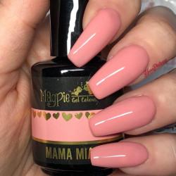 Mamma Mia - Magpie Gel...