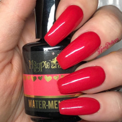 Water-Melony - Magpie Gel...