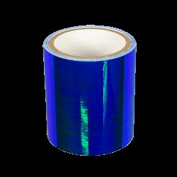 Tape - Blå