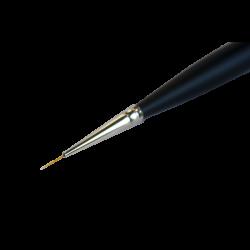 Nail Detailer Brush
