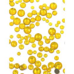 Yellow Opal Mix