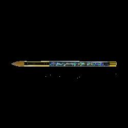 Akryl Pensel No. 8