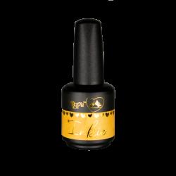 Magpie Inkie - Yellow
