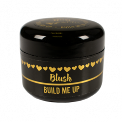 Build Me Up 25g - Blush