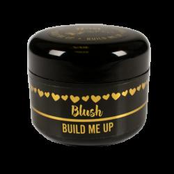 Magpie Build Me Up 25g - Blush