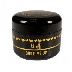 Magpie Build Me Up 25g - Buff