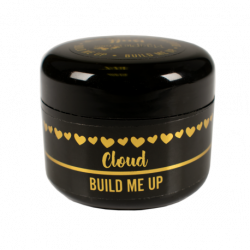 Build Me Up 25g - Cloud