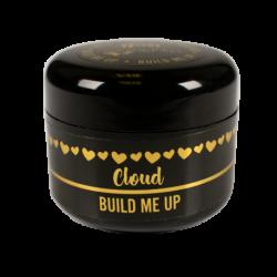 Magpie Build Me Up 25g - Cloud