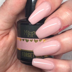 Forget Mia Not 15ml