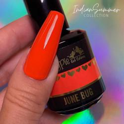 June Bug - Magpie Gel...