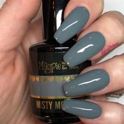 Misty Morning - Magpie Gel...