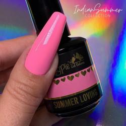 Summer Loving - Magpie Gel...