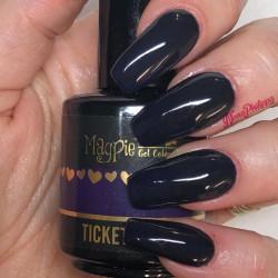 Tickety Boo - Magpie Gel...
