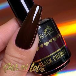 Black Cherry - Magpie Gel...