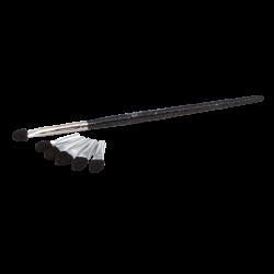 Chrome Tool