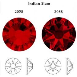 Indian Siam