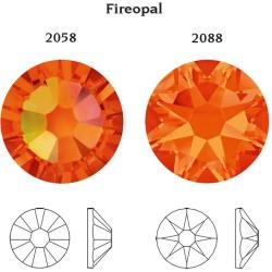 Fireopal