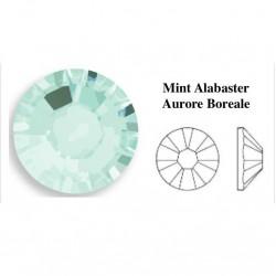 Mint Alabaster AB