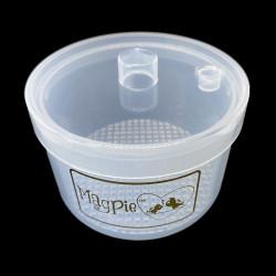 Magpie Disinfectant Pot