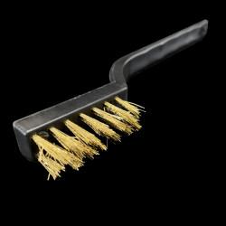 Magpie Wire Brush