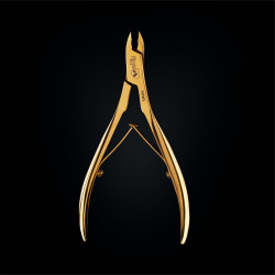 Magpie King 4mm Cuticle Nipper
