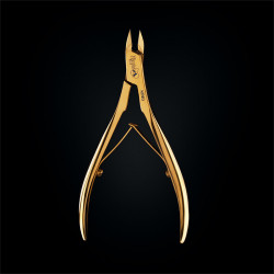 Magpie King 8mm Cuticle Nipper