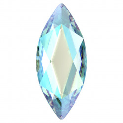 Aquamarine Shimmer -...